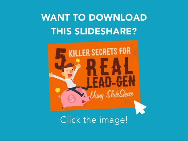 SlideShare - Image 24