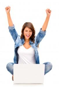 About SmartBlogger