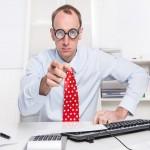 7 Warning Signs Your Free WordPress Theme is Sabotaging Your Blog