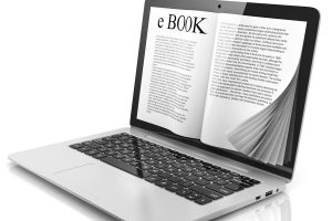 How to Write an Ebook: 21 Dumb Mistakes to Avoid in 2019