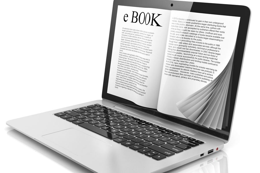 How to Write an Ebook: 21 Dumb Mistakes to Avoid