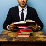 9 Essential Books That Will Transform Your Writing Forever