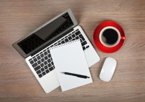 How to Write a Book, Even If Your Life Is Insanely Busy