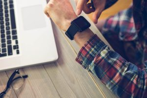 47 Resources for People Who Love to Write but Can Never Find the Time