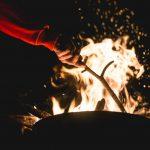 26 Posts That'll Light a Fire Under Your Ass and Make You a Better Writer