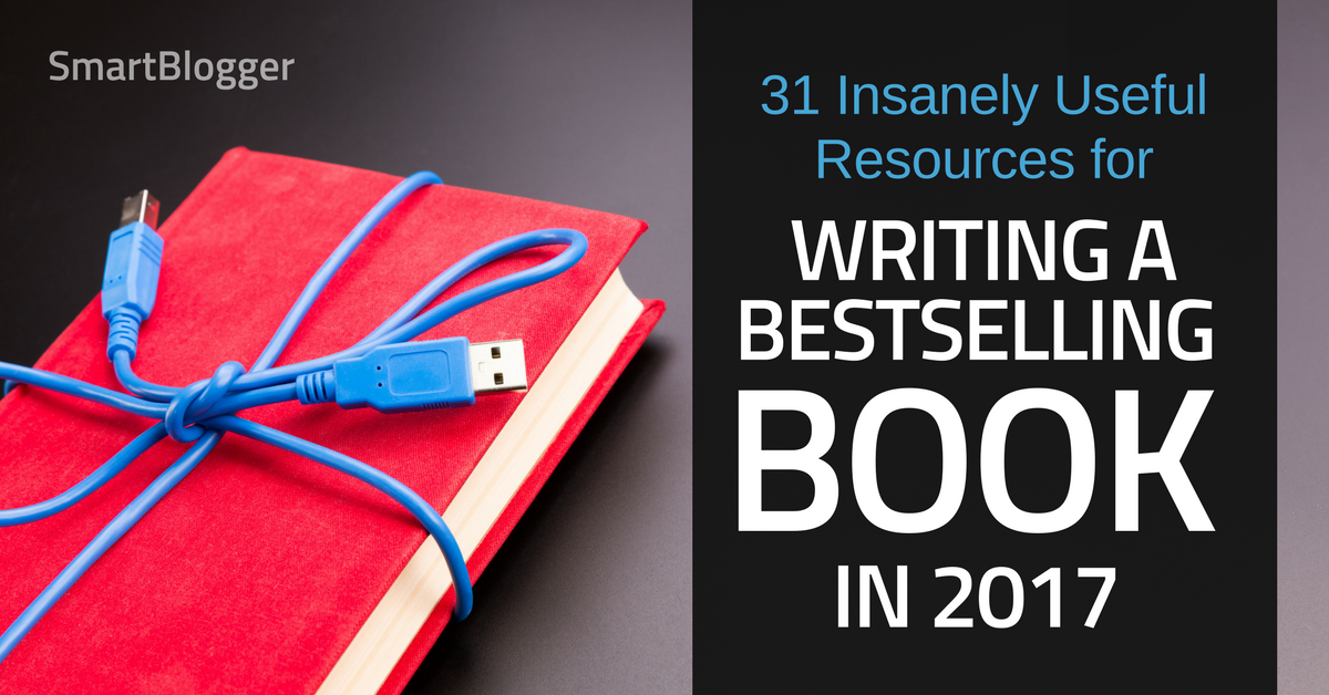 how to write a bestselling novel 20 writing tips from fiction authors writing success boils down to hard work, imagination and passion—and then some more hard work iuniverse publishing fires up your creative spirit with 20 writing tips from 12 bestselling fiction authors.