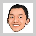 Scott Chow
