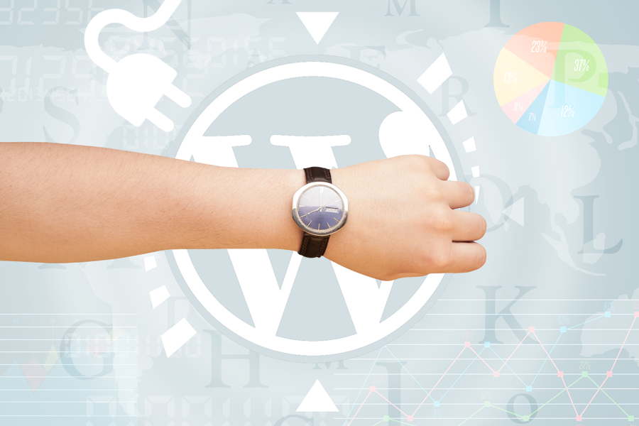 13 WordPress Plugins That'll Save You a Ton of Time