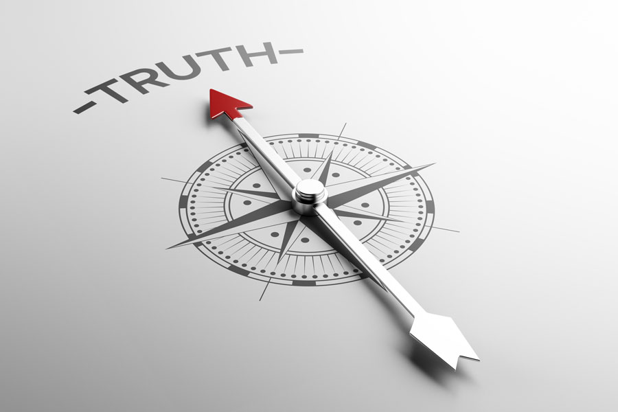 The Brutally Honest Guide to Being Brutally Honest