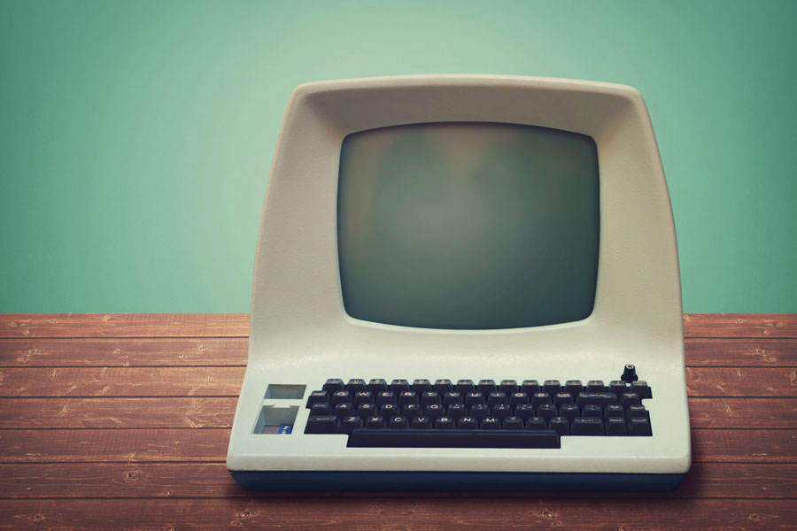 8 Old-School Blogging Tactics That No Longer Work