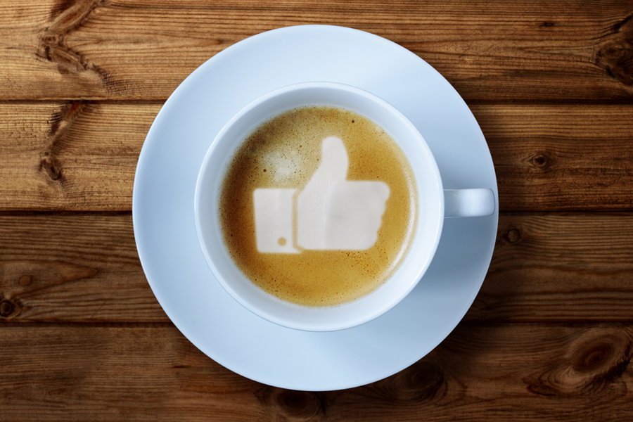 How to Get 3,241 Facebook Fans per Day Without Paying for Ads (Incredible Case Study)
