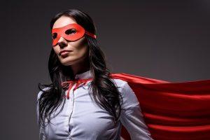 How to Write a Bio Like a Superhero (Easy 3-Part Process)