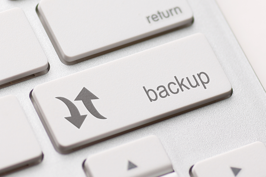 6 Best Wordpress Backup Plugins Compared (100% Objective)