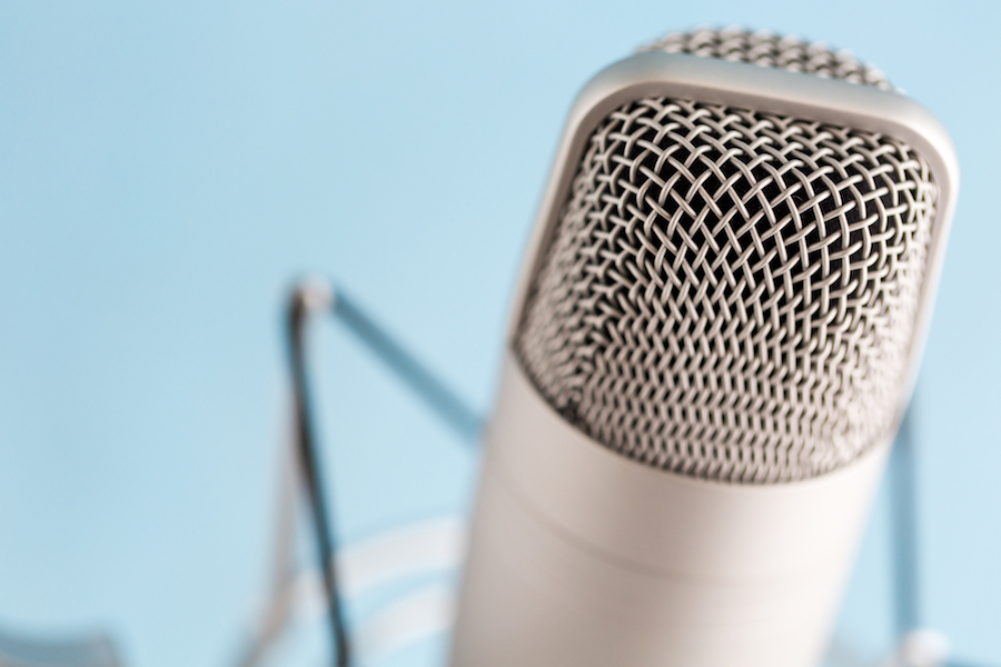 7 Ironclad Reasons to Podcast (Even If You Hate the Sound of Your Own Voice)