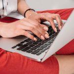 The 5 Best Free Blogging Platforms in 2019 (100% Unbiased)