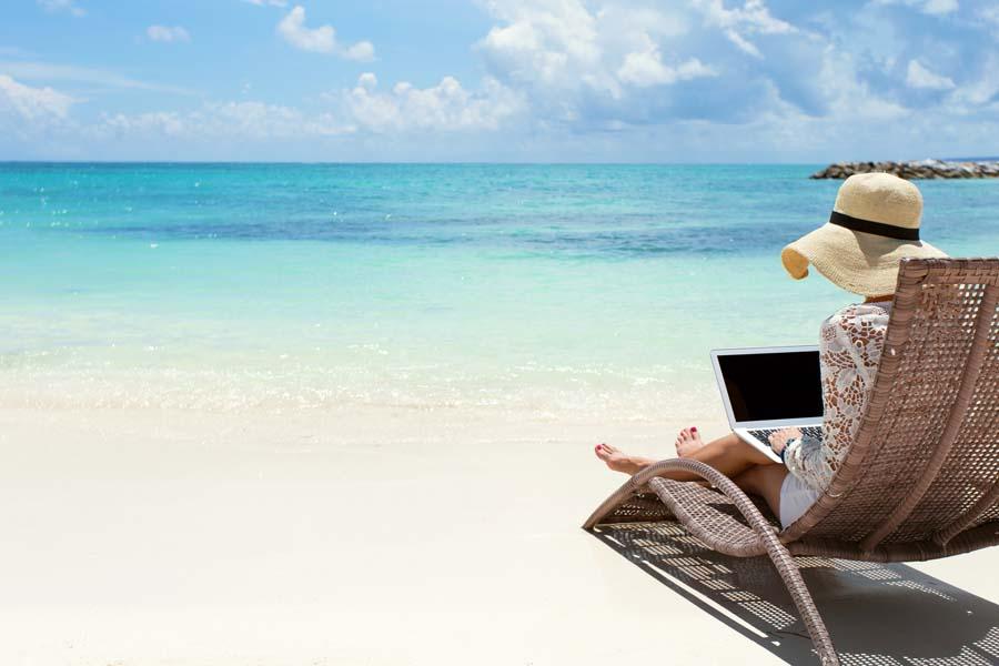 how do i become a freelance writer