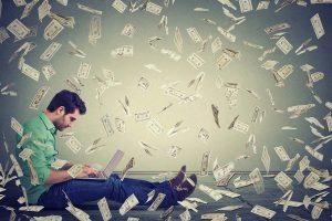 7 Membership Sites that Make $100K+ Per Year (Real Examples)