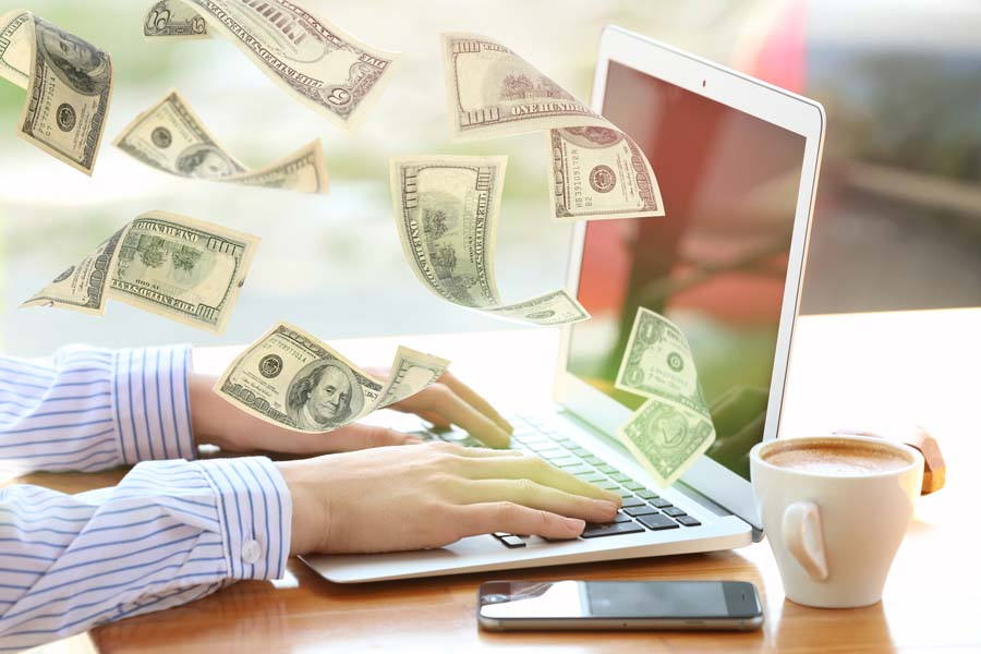 The 8 Best Affiliate Networks for Earning Passive Income in 2019