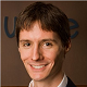 Steve Webb, SEO Audit Specialist