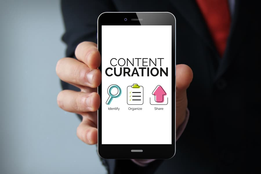 The Ultimate Guide to Content Curation (With Examples!)