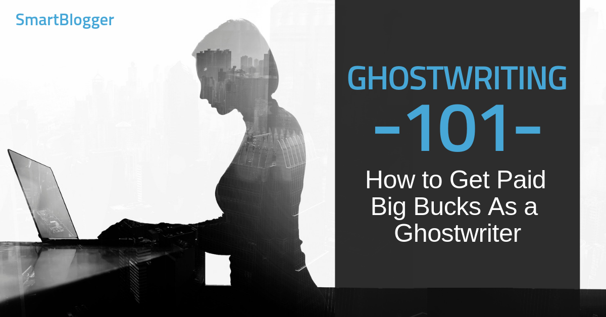 Popular blog post ghostwriting service usa thesis on mucoadhesive buccal tablet