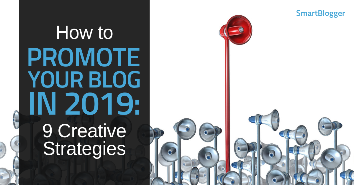 how-to-promote-your-blog-fb.png?profile=RESIZE_710x