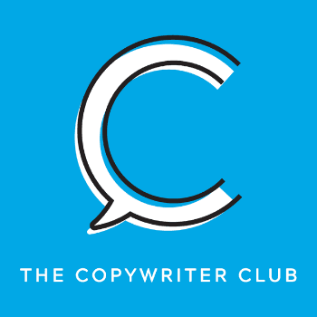 Writing Podcasts: The Copywriter Club