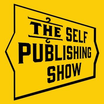 Writing Podcasts: The Self Publishing Show