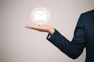 Email Marketing 101: The Simple, Definitive Guide for 2019