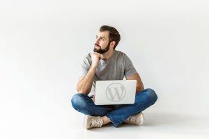 Free WordPress Hosting Services That Don't Suck