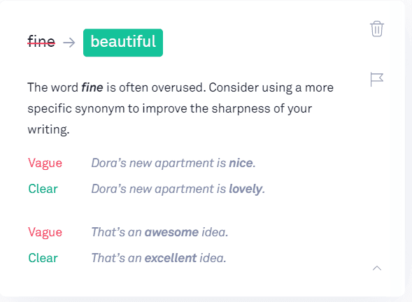 What Style Guide Does Grammarly Use