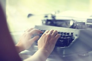 Creative Writing Prompts (Plus Bonus Tips)