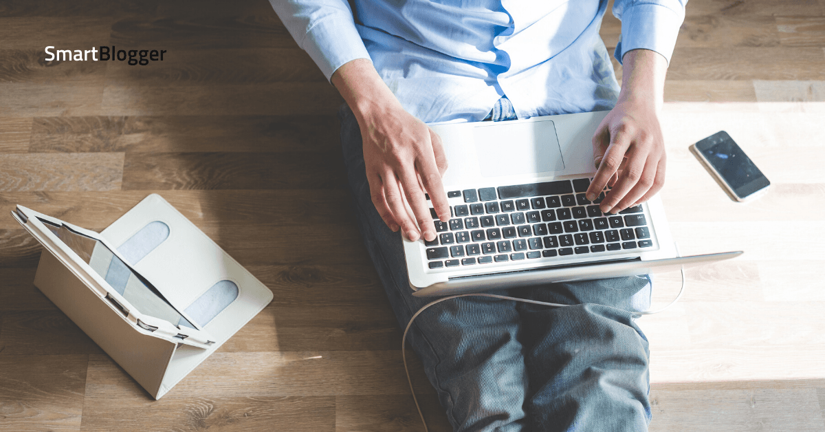 33 Methods to Discover Freelance Writing Jobs (Even in a Pandemic)
