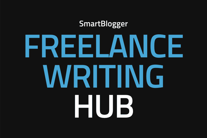 Freelance Writing Hub