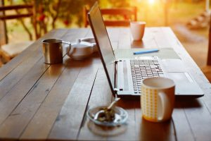 What is Freelance Writing? (+ Answers to All Your Questions)