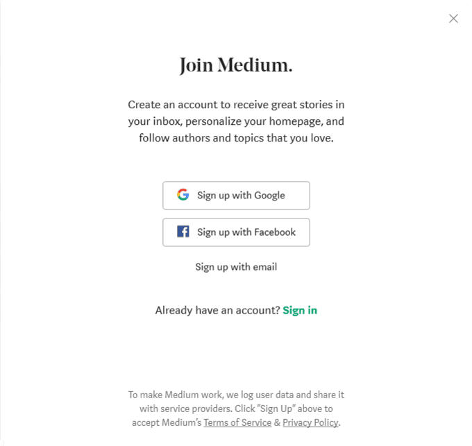 medium partner program join medium