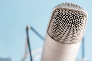 How to Start a Podcast: No Fluff (Just the Essentials)