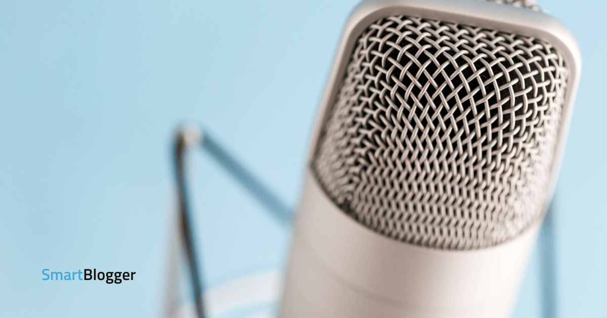The best way to Begin a Podcast in 2020: No Fluff (Simply the Necessities)