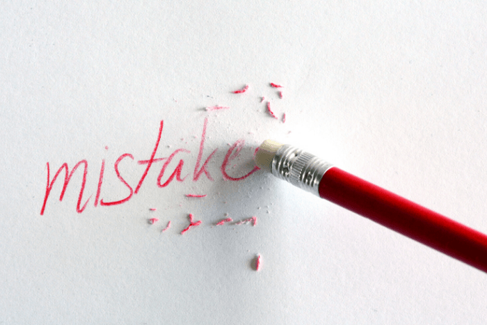 Biggest Mistakes You Can Make if You Don't Know How to Write a Pitch