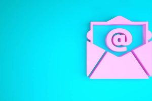 Best Email Marketing Services (100% Unbiased)