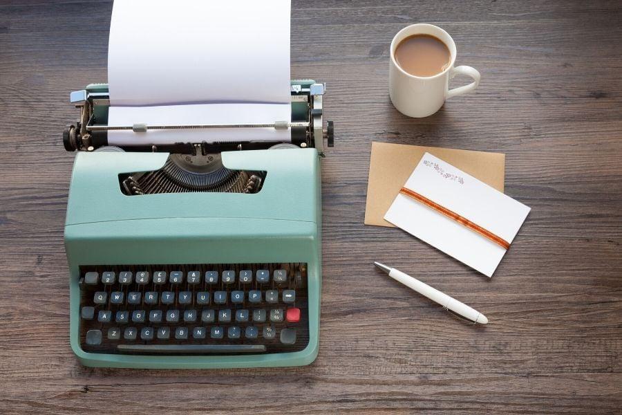 Dispositivos iterativos que elevarán su escritura