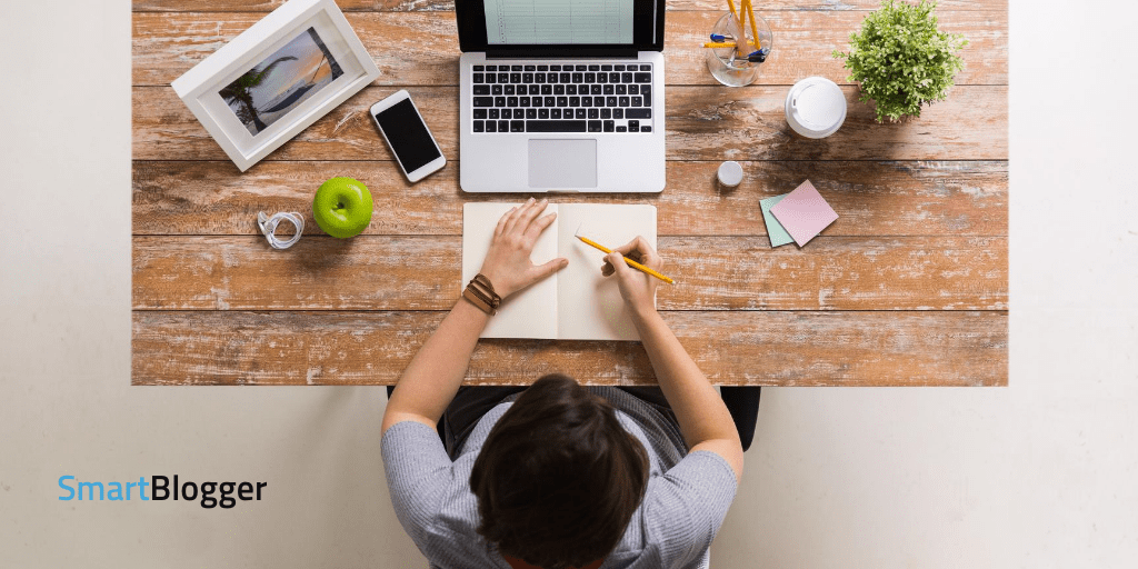8 Home Office Essentials That Ll Supercharge Your Productivity