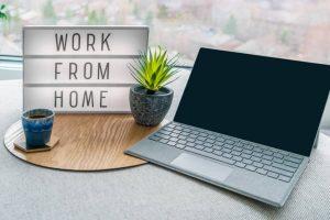 Legit Online Jobs (Best Work From Home Jobs)