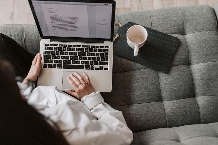 online jobs freelance writer