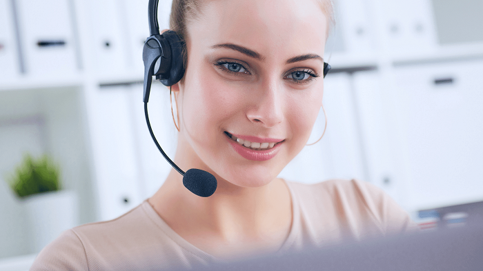 online jobs personal assistant