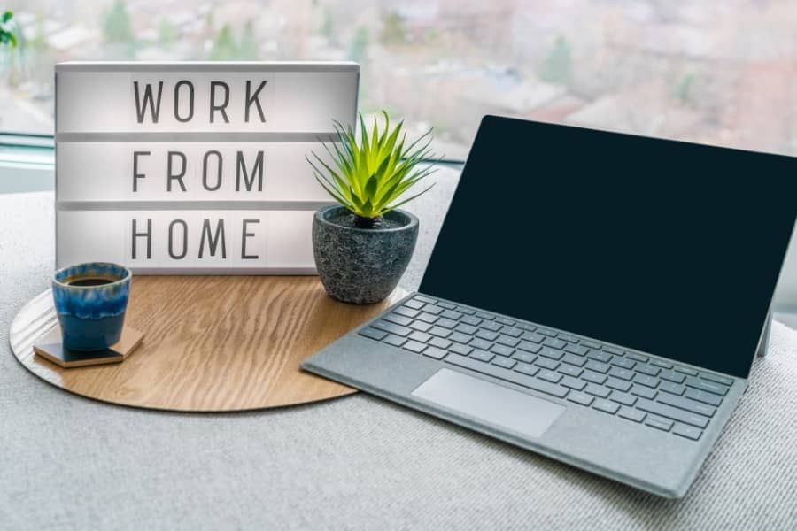 Legit Online Jobs (Best Work From Home Jobs)