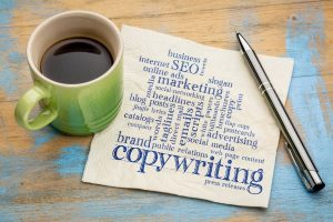 Great Copywriting Examples (+ Takeaways for Copywriters)