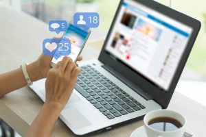 Top Social Media Sites & Platforms (A Handy Guide)