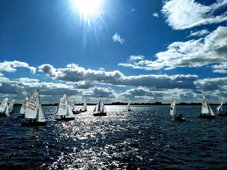 free stock photos boats at sea
