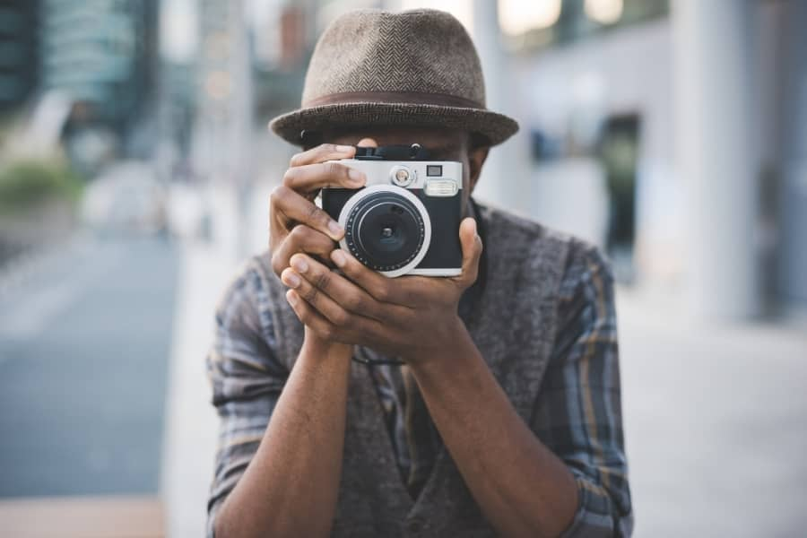 Sites with High-Quality, Royalty-Free Stock Photos